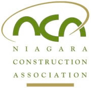 niagara-construction-association